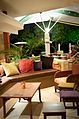100 Acre bar, St Lucia Golf Links (7041062587).jpg
