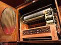 100 Museu de la Música, orgue de ressort de Diego Evans.jpg
