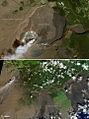 100 Years at Kilauea - NASA Earth Observatory.jpg