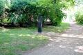 101764(Cramer-Denkmal)jw.tif