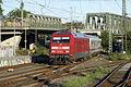 101 004-0 Köln-Deutz 2015-09-29-01.JPG