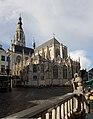 10305 Grote of Onze Lieve-Vrouwekerk (7).jpg