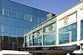 1030642710 STRESA palazzo congressi 5 ph Andrea Bertani.jpg