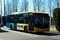1031 Resende - Flickr - antoniovera1.jpg