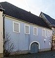 103 2015 04 10 Kulturdenkmaeler Forst.jpg