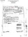 104-10164-10023 (JFK).pdf