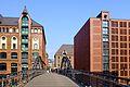 1093 Hamburg.JPG