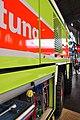 10 Jahre SRZ - Schutz & Rettung Zürich - HB Haupthalle - Flugfeldlöschfahrzeug Ziegler Z8 8x8 MAN2011-05-14 16-39-38.jpg