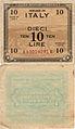 10 lira note 1943.jpg