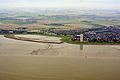 11-09-04-fotoflug-nordsee-by-RalfR-056.jpg