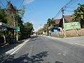 1115San Nicolas, Minalin Santo Tomas Pampanga Landmarks 35.jpg