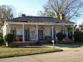 112 Caldwell Street Greenville Nov 2013.jpg