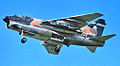 112th Tactical Fighter Squadron - Ling-Temco-Vought A-7D-12-CV Corsair II 72-0186.jpg