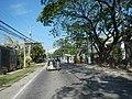 1167San Nicolas, Minalin Santo Tomas Pampanga Landmarks 17.jpg
