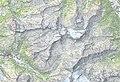 1191 Engelberg.jpg