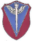 11th School Group - emblem.jpg