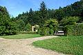 12-08-18-moorbad-freienwalde-17.jpg