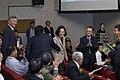 12.14 總統出席「電機工程學會107年會員暨會員代表大會」暨訪視台灣電力公司 (45587375974).jpg