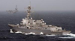 120213-N-DR144-262 USS Momsen (DDG 92).jpg
