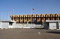120593917.fFhXTfR6.SudanDec094632.jpg