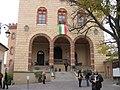 12060 Barolo CN, Italy - panoramio (1).jpg