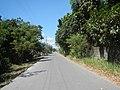 120Balsik Saba Road, Hermosa, Bataan 38.jpg