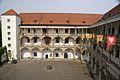 1262viki Brzeg - zamek. Foto Barbara Maliszewska.jpg