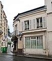 126 rue de l'Abbé-Groult, Paris 15e.jpg