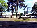128 Turm Max-Reimann-Stadion.JPG