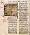 12th-century painters - Gospel-Harmony - WGA15744.jpg