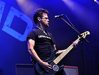 13-06-09 RaR Newsted 09.jpg