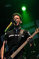 13-06-09 RaR Newsted 18.jpg