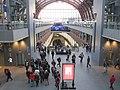 13.10.11 Antwerpen Centraal Station (6279479246).jpg
