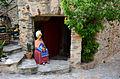 130607 Castelnou-08.jpg