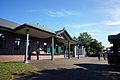 130713 Abashiri Prison Museum Abashiri Hokkaido Japan06n.jpg