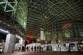 131108 Kanazawa Station Kanazawa Ishikawa pref Japan03s5.jpg