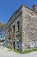 1316-18 Wharf Street, Victoria, Canada 02.jpg