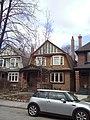 131 Albany Ave Annex Toronto.jpg
