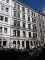 13340 Otzenstrasse 2.JPG