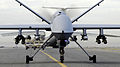138th Attack Squadron - MQ-9A Reaper.jpg