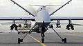 138th Attack Squadron - MQ-9A Reaper.jpg