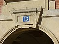 13PlaceVosges-P4-001.jpg
