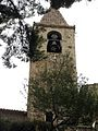 13 Campanar de Sant Genís dels Agudells.jpg