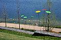14-04-16 Zülpich Kunststoffblumen 08.jpg