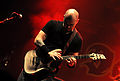 14-04-19 DevilDriver Jeff Kendrick 01.jpg