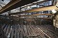 14-11-15-Ausgrabungen-Schweriner-Schlosz-RalfR-094-N3S 4077.jpg