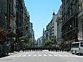 14-12-2017 marcha contra reforma previsional (91).jpg