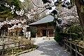 140412 Kiyomizu-dera Kato Hyogo pref Japan07s3.jpg