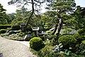 140427 Chorakuen Tamatsukuri Onsen Matsue Shimane pref Japan01s3.jpg