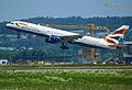 140as - British Airways Boeing 757-236; G-CPEN@ZRH;25.07.2001 (5702274327).jpg